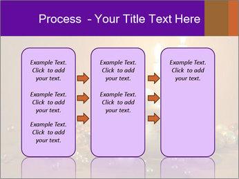 0000085590 PowerPoint Templates - Slide 86