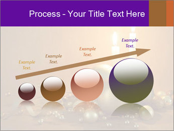 0000085590 PowerPoint Templates - Slide 87