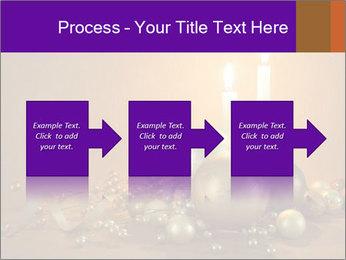 0000085590 PowerPoint Template - Slide 88