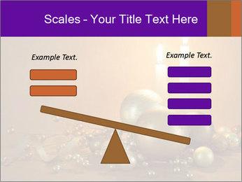 0000085590 PowerPoint Templates - Slide 89