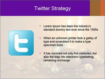 0000085590 PowerPoint Templates - Slide 9