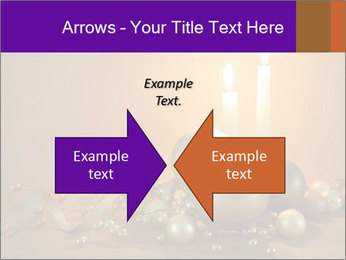 0000085590 PowerPoint Templates - Slide 90
