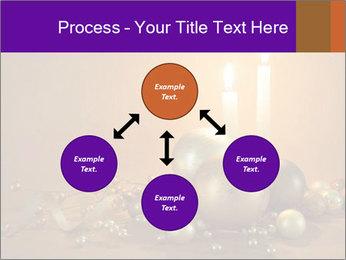0000085590 PowerPoint Templates - Slide 91
