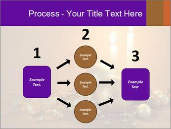 0000085590 PowerPoint Templates - Slide 92