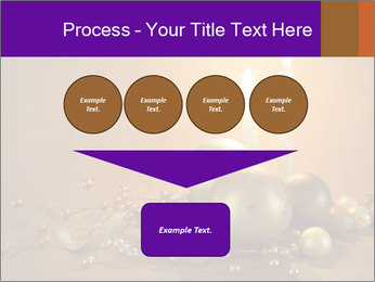 0000085590 PowerPoint Template - Slide 93