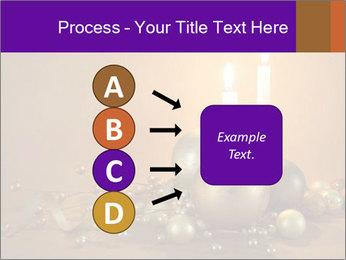 0000085590 PowerPoint Templates - Slide 94