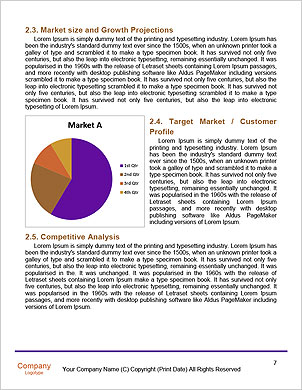 0000085590 Word Template - Page 7