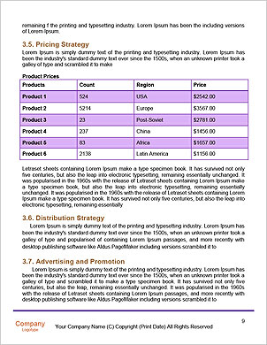 0000085590 Word Template - Page 9