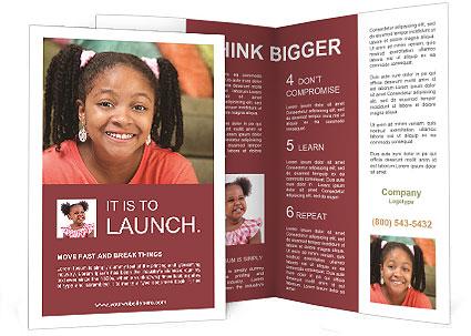 0000085591 Brochure Template