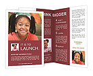 0000085591 Brochure Templates