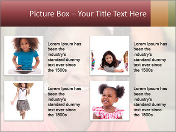 0000085591 PowerPoint Templates - Slide 14