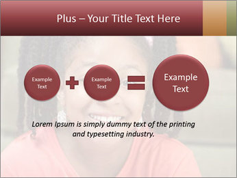 0000085591 PowerPoint Templates - Slide 75