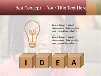 0000085591 PowerPoint Templates - Slide 80