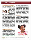 0000085591 Word Template - Page 3