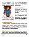 0000085591 Word Template - Page 4