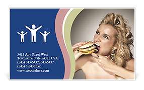 0000085592 Business Card Templates