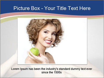 0000085592 PowerPoint Template - Slide 16