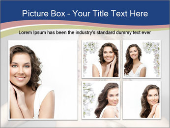 0000085592 PowerPoint Template - Slide 19