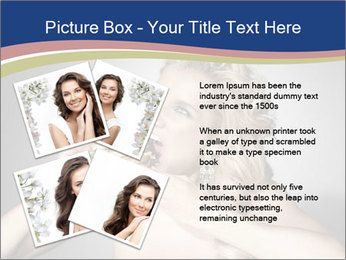 0000085592 PowerPoint Template - Slide 23