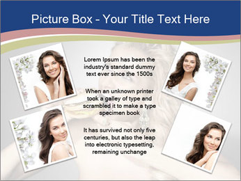 0000085592 PowerPoint Template - Slide 24