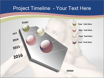 0000085592 PowerPoint Template - Slide 26