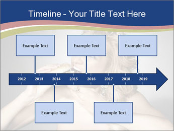 0000085592 PowerPoint Template - Slide 28