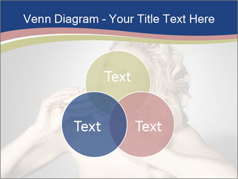0000085592 PowerPoint Template - Slide 33