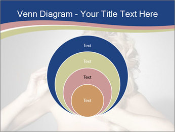 0000085592 PowerPoint Template - Slide 34
