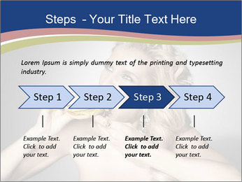 0000085592 PowerPoint Template - Slide 4