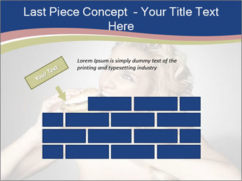 0000085592 PowerPoint Template - Slide 46