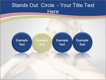 0000085592 PowerPoint Template - Slide 76