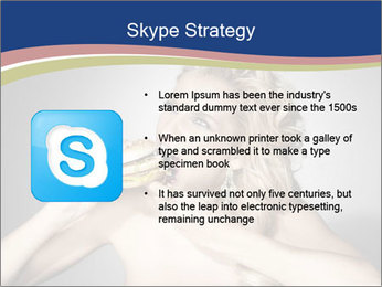 0000085592 PowerPoint Template - Slide 8