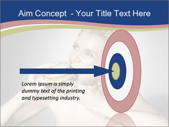 0000085592 PowerPoint Template - Slide 83