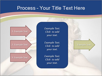 0000085592 PowerPoint Template - Slide 85