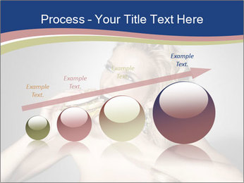 0000085592 PowerPoint Template - Slide 87