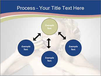 0000085592 PowerPoint Template - Slide 91