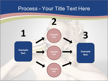 0000085592 PowerPoint Template - Slide 92