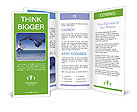 0000085593 Brochure Templates