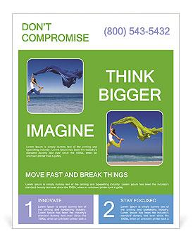 0000085593 Flyer Templates