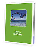 0000085593 Presentation Folder
