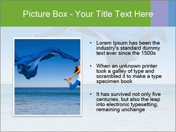 0000085593 PowerPoint Template - Slide 13