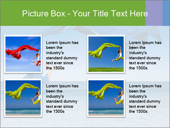 0000085593 PowerPoint Template - Slide 14