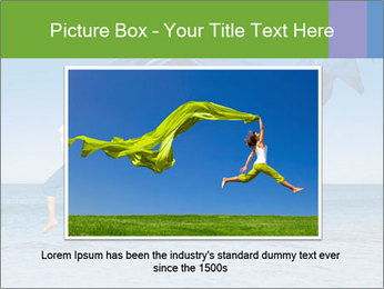 0000085593 PowerPoint Template - Slide 15
