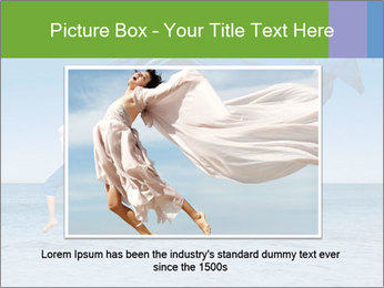 0000085593 PowerPoint Template - Slide 16