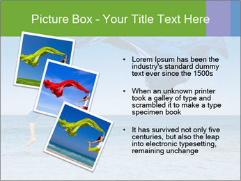 0000085593 PowerPoint Template - Slide 17