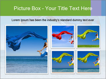 0000085593 PowerPoint Template - Slide 19
