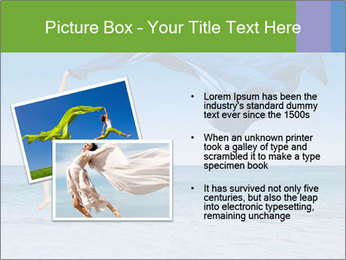 0000085593 PowerPoint Template - Slide 20