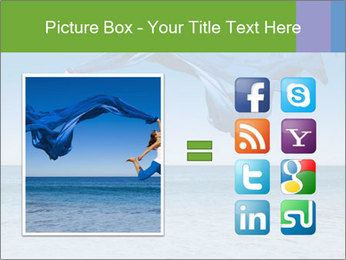 0000085593 PowerPoint Template - Slide 21