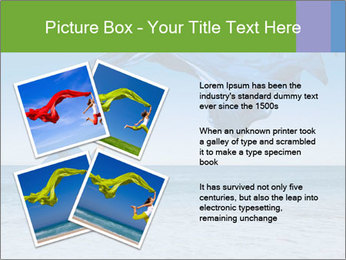 0000085593 PowerPoint Template - Slide 23