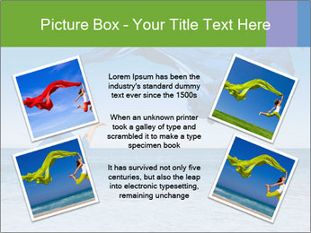 0000085593 PowerPoint Template - Slide 24